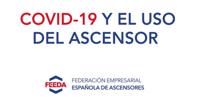 FEEDA apuesta por celebrar las juntas de propietarios